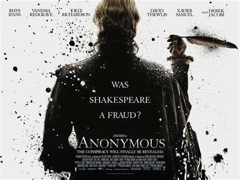 Is Blogging Anonymously Just An Myth by Anonymous How Sharper Than A Serpent S Tooth It Is