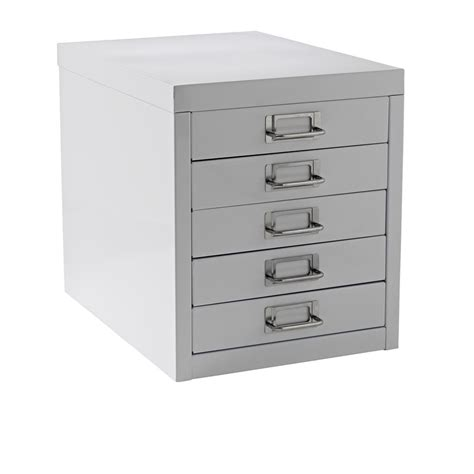 staples 4 file file cabinets awesome staples file cabinets file cabinets