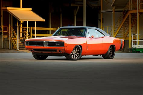 are dodge chargers cars dodge charger icon of all cars rod network
