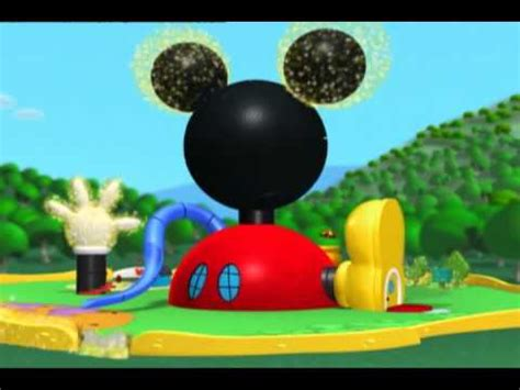 mickey mouse clubhouse schlafzimmer ideen la casa de mickey mouse playhouse disney