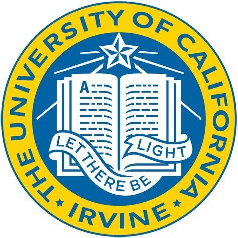 uc irvine colors of california irvine