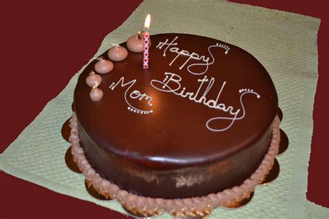 chocolate birthday cake images pixelstalknet
