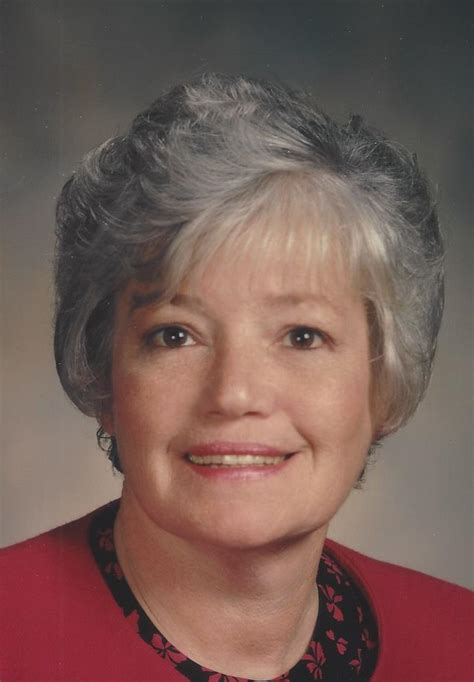 obituary for annemarie services thiele