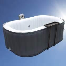 aufblasbare badewanne m spa in outdoor whirlpool aufblasbar pool 186x125