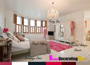 girly bedroom ideas best home decorating ideas