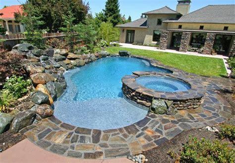 free form pool designs freeform swimming pool designs swimming pool builder