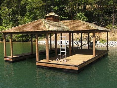 party boat rental lake keowee boat docks gallery kroeger marine home and garden