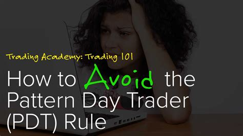 z pattern rule stock market training how to avoid the pattern day