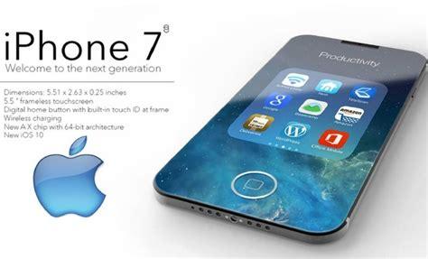 iphone       india  oct  starting price  indiatimescom