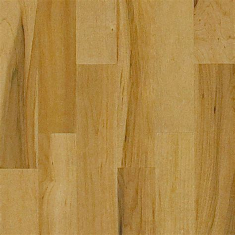 Maple Flooring Millstead Take Home Sle Vintage Maple Latte Solid