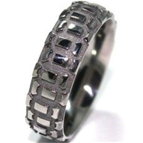 Kalung Nama Inisial Titanium 10 model cincin titanium wanita tercakep cuakep