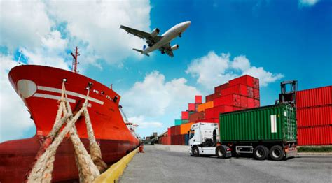 benefits  freight forwarder   transportation carrier