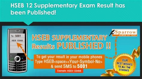 1 supplementary result hseb 2 supplementary 2072 results stats