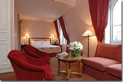 hotel lenox montparnasse 3 star hotel paris hotel visit our hotel hotel lenox montparnasse paris near