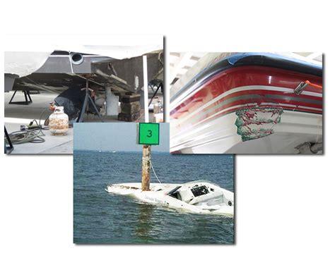 boat repair riverside boat repair tonawanda ny mid river marina 716 875 7447