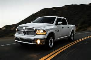 Dodge Ram 2015 Price 2015 Dodge Ram 1500 Redesign Best Car News