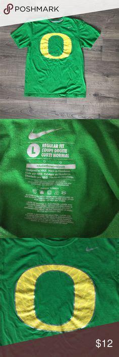 T Shirt Nike The Duck Knows duck shirt のベストアイデア 25 選 のおすすめ ゴム製アヒル 誕生日 ラバー