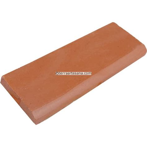 what is bullnose tile perfect with what is bullnose tile subway tile bullnose with what is