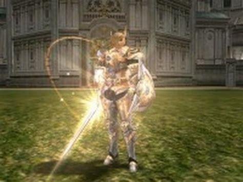 tattoo phoenix knight l2 lineage 2 interlude olympiad games shooterinside pheonix