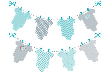 Clipart Baby Shower Boy by Free Baby Boy Clip Pictures Clipartix