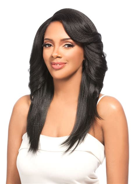 layer flip curl hairstyles mega lace 123 hair topic synthetic lace front deep part