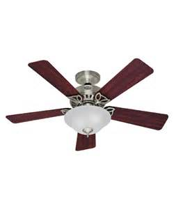 44 Inch Ceiling Fans by Fan 28035 Auberville 44 Inch Ceiling Fan With Light Kit Capitol Lighting 1 800lighting