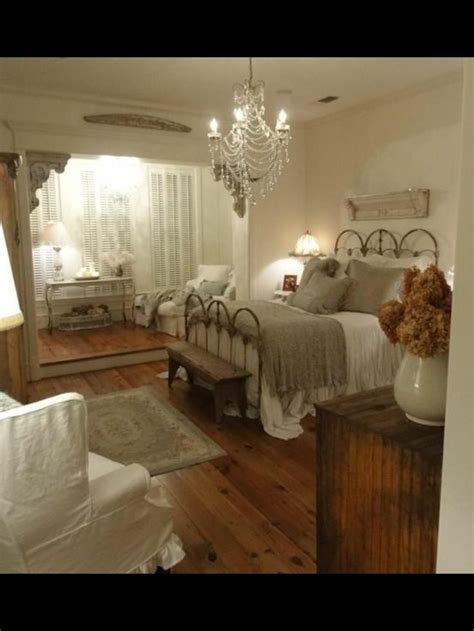 white bedroom chandelier white vintage bedroom chandelier decor home sweet home
