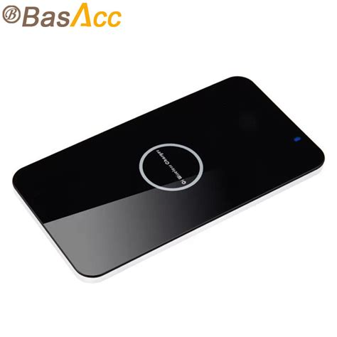 Charger Samsung Galaxy Original 100 S3 S4 Note 2 Grand 5v 2a 100 original qi wireless charger charging pad with for