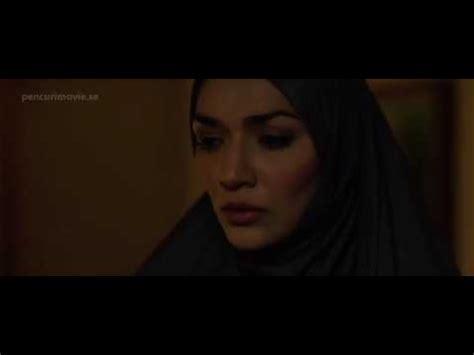 film munafik 2016 film malaysia munafik 2016 malaysian movie youtube