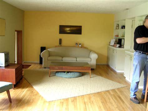 o room o living room