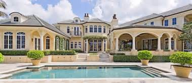 homes for florida port royal real estate luxury estate homes for