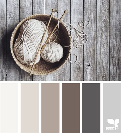 rustic color best 25 rustic color schemes ideas on rustic paint colors rustic colors and living