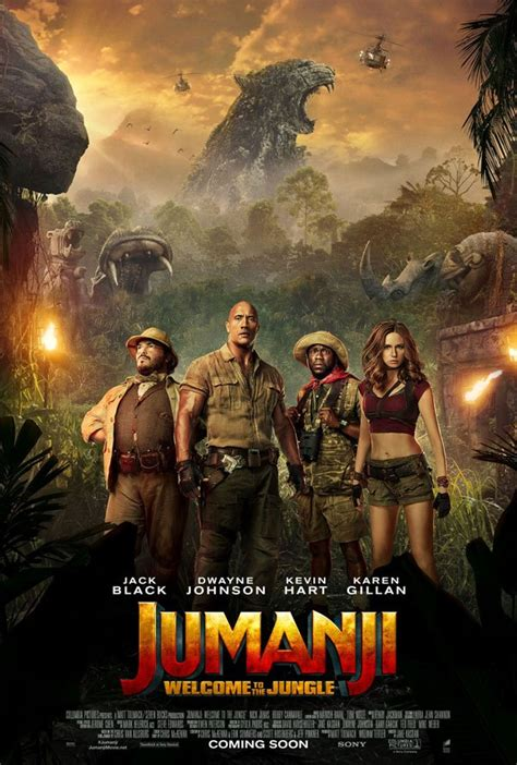 film jumanji welcome to the jungle download full movie jumanji welcome to the jungle 2017 720p hd
