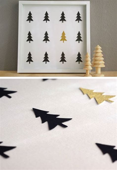 winter wall decor 31 diy decor ideas on a budget