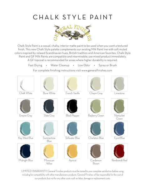general color chart template general color chart template sarahepps
