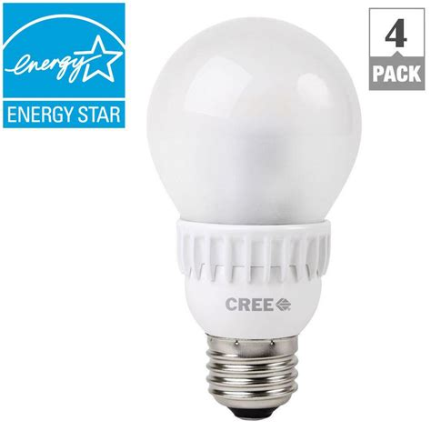 led light bulbs for enclosed fixtures home lighting 36 led light bulbs for enclosed fixtures