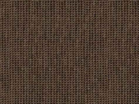 Broyhill Upholstery Fabric by Broyhill Furniture Chenille Fabric Sofa Bro