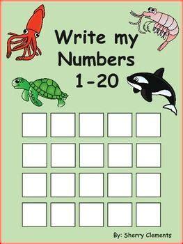 pattern numbers javascript 1000 images about kindergarten math on pinterest math