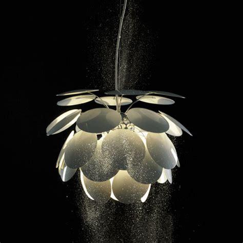 Discoco Pendant Light Discoco Pendant Light International Design Awards