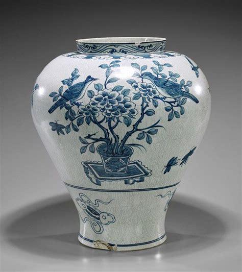 Korea White 50 best korean blue and white porcelain images by