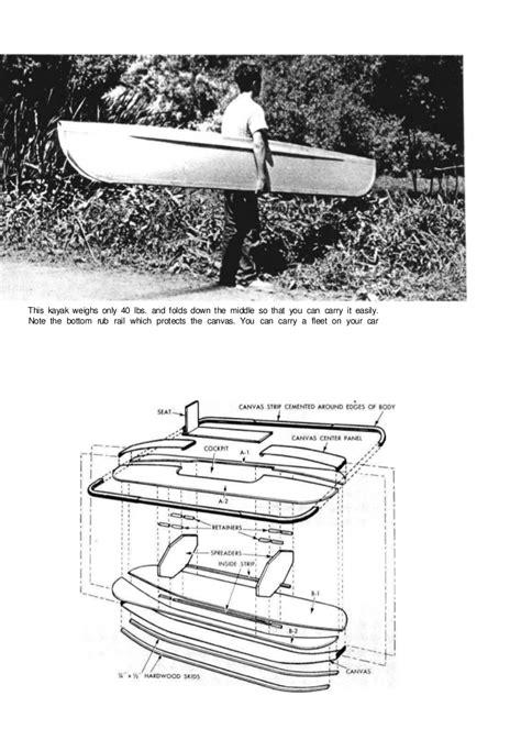 folding rowboat 2017 best row boat plans