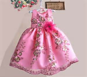Preorder Dress Bayi Import High Quality 4 po 14128 cny collection simple baby n stuff