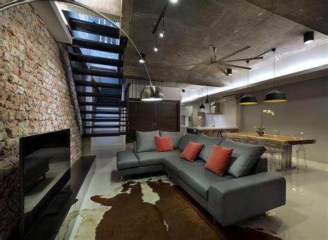 home interior design kuala lumpur kuala lumpur home by drtan lm architect homeadore