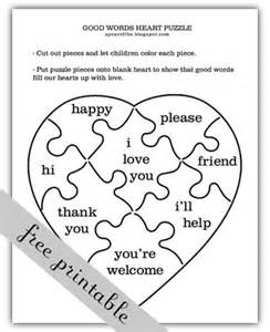 a year of fhe 2011 wk 24 our words