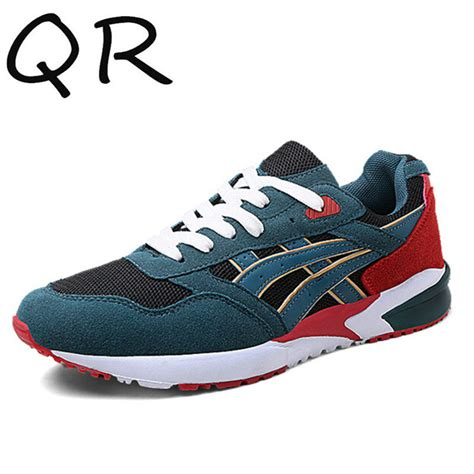 cool sneakers for cool colorful shoes lace up suede fashion sneakers