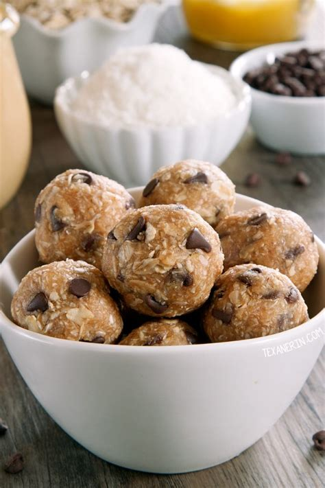 soft whole wheat peanut butter cookies vegan 17 and peanut butter protein balls gluten free vegan whole