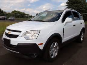 new hshire used cars for sale supreme chevrolet new used car inventory cars for sale