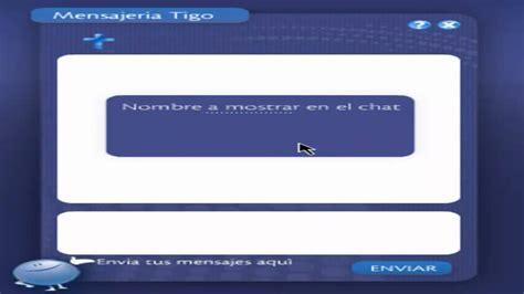 mensajitos interactivos tigo honduras mensajes interactivos gratis a honduras mensajes