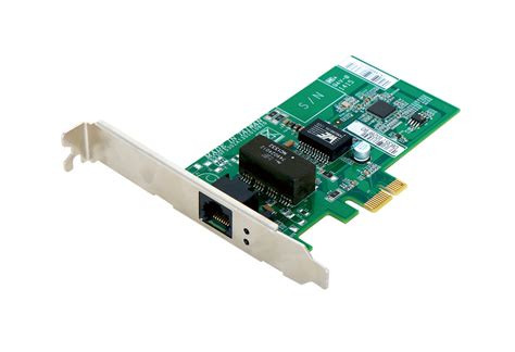 Lan Card Pc Related Keywords Suggestions For Network Cards For Pc