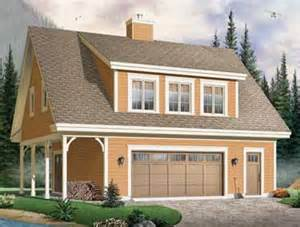 Cottage House Plans With Garage by 301 Moved Permanently